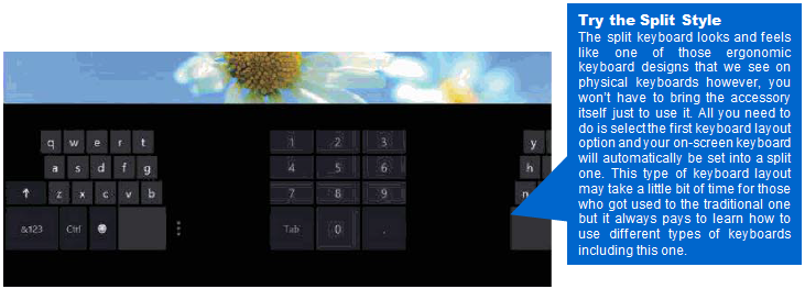 WindowsTechies_166