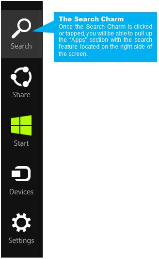 WindowsTechies_173