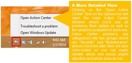 WindowsTechies_206