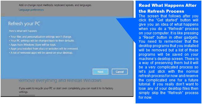 WindowsTechies_300