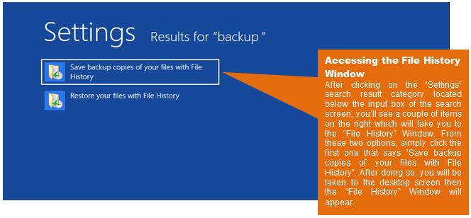WindowsTechies_343