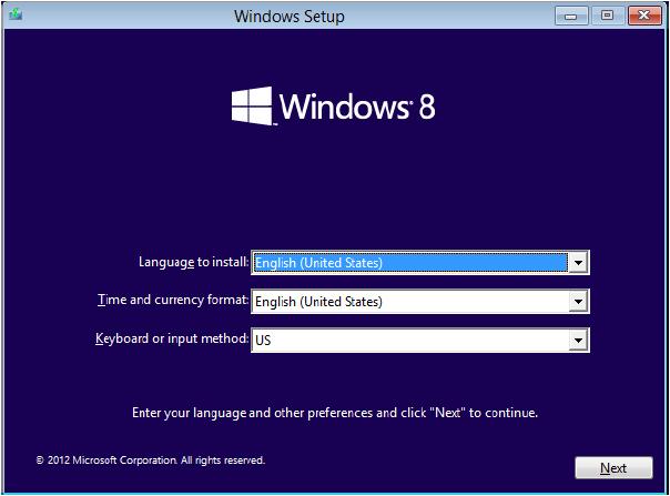 WindowsTechies_356