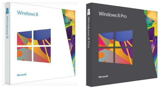 WindowsTechies_361