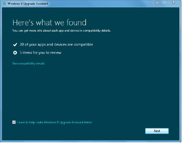 WindowsTechies_364