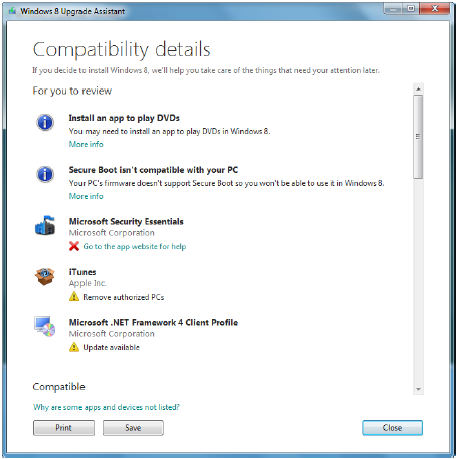WindowsTechies_365