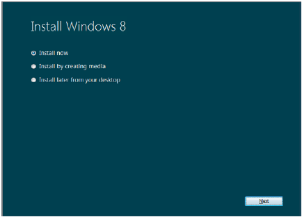 WindowsTechies_366