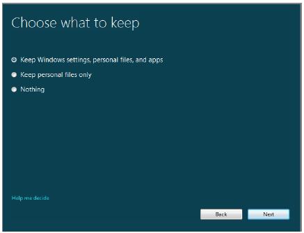 WindowsTechies_367