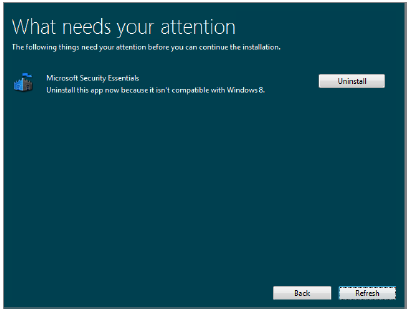 WindowsTechies_368
