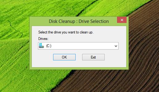 WindowsTechies_440