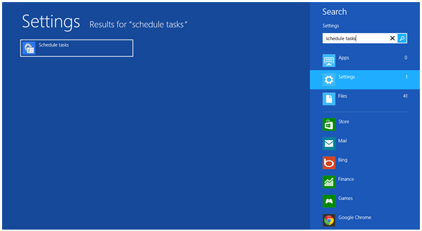 WindowsTechies_443
