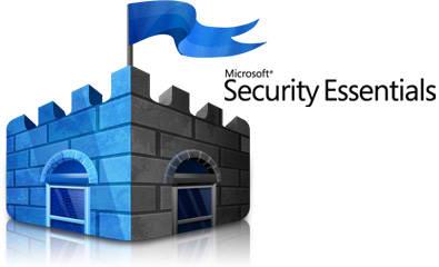 WindowsTechies_468