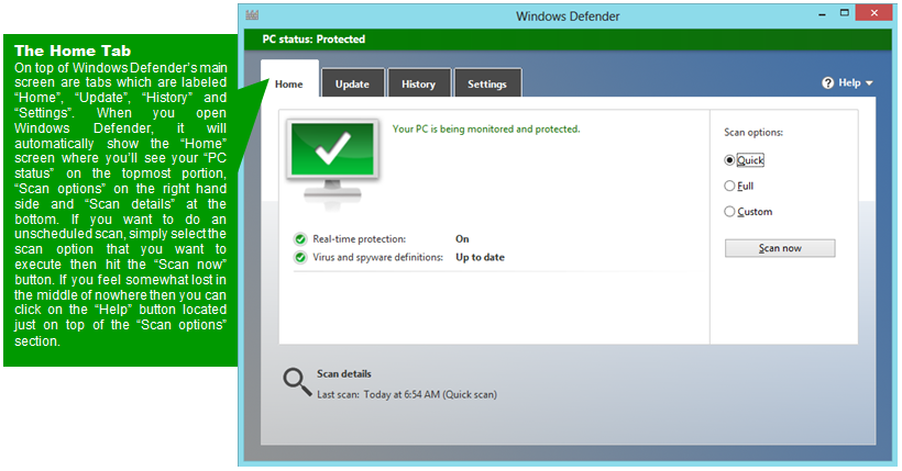 WindowsTechies_473