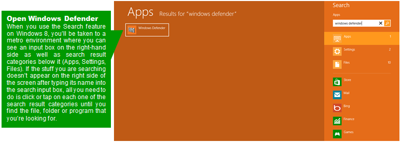 WindowsTechies_474