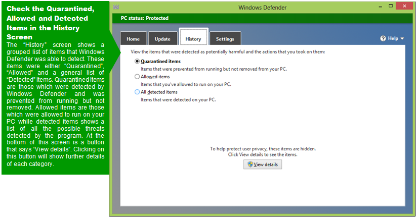WindowsTechies_480