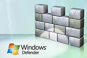 WindowsTechies_485