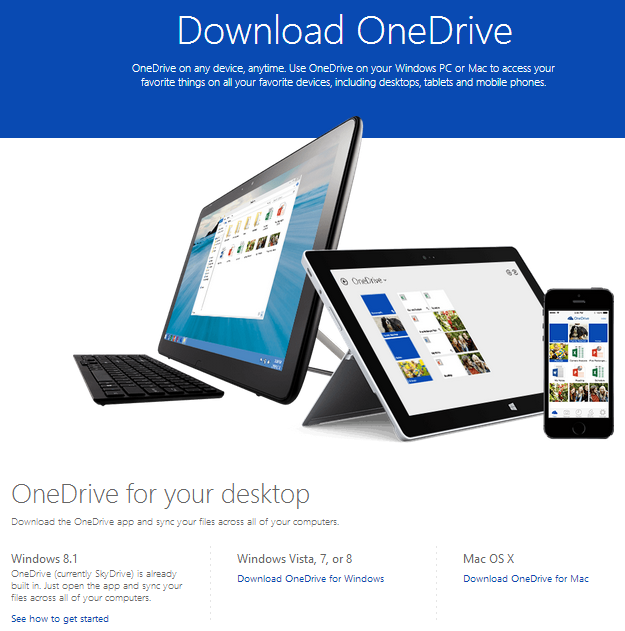 WindowsTechies_521