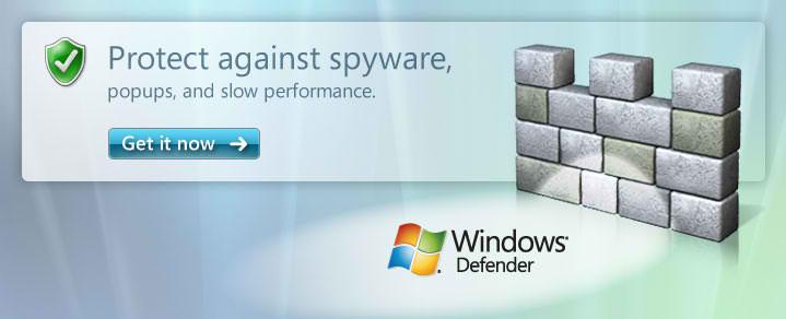 WindowsTechies_615
