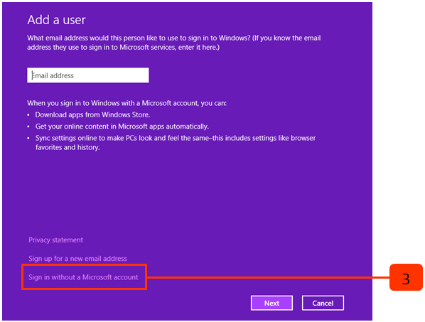 WindowsTechies_626