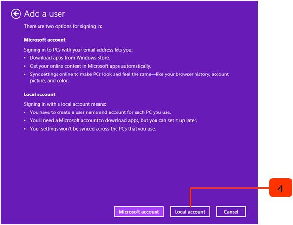 WindowsTechies_628