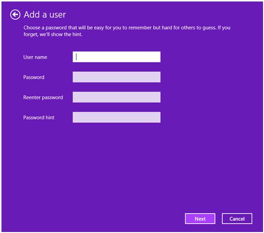 WindowsTechies_630
