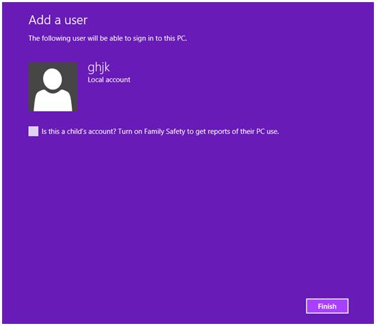 WindowsTechies_634