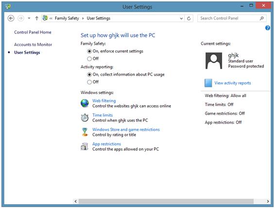 WindowsTechies_638