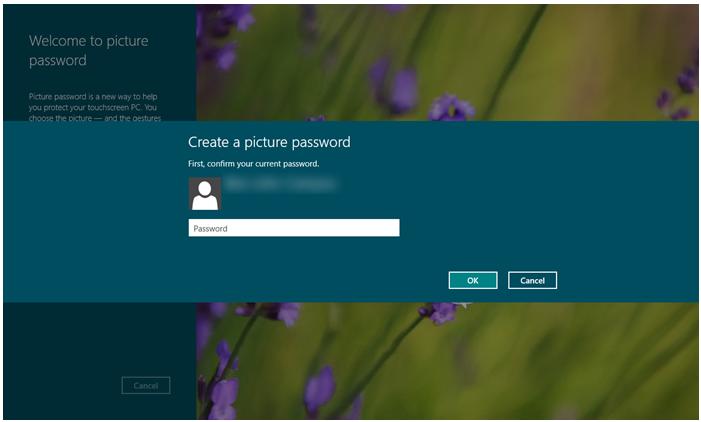 WindowsTechies_656