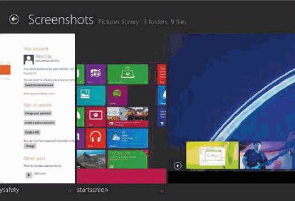 WindowsTechies_712