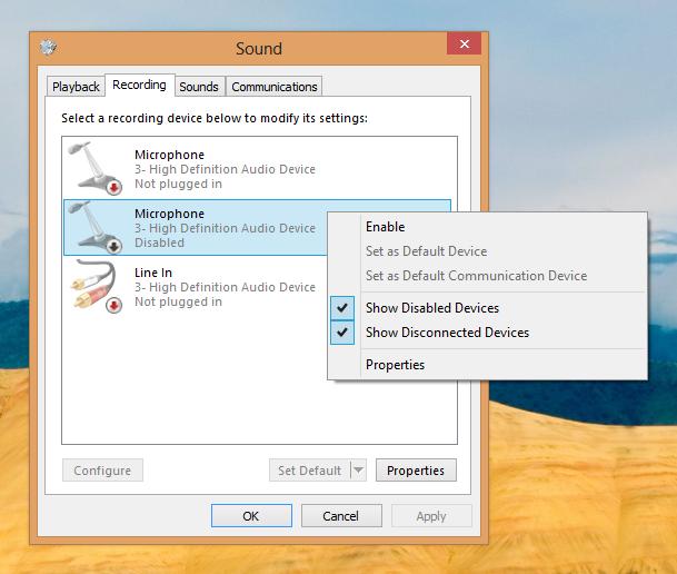 WindowsTechies_781