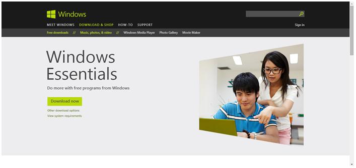 WindowsTechies_815