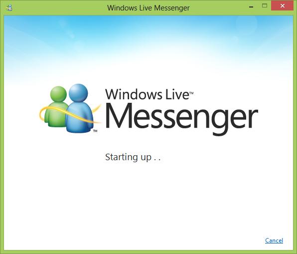 WindowsTechies_817