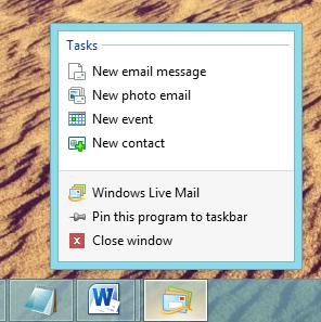 WindowsTechies_823