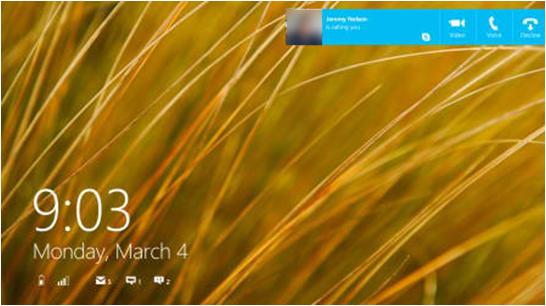 WindowsTechies_028