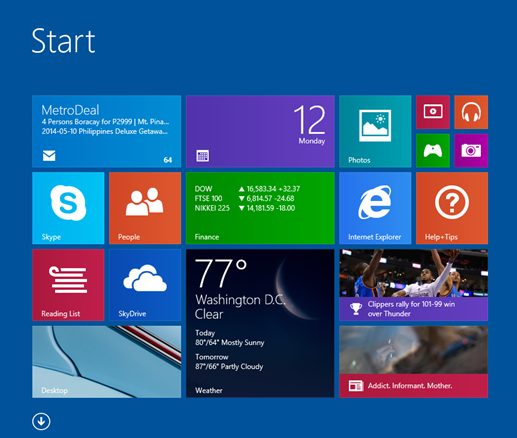 WindowsTechies_030