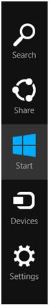 WindowsTechies_032