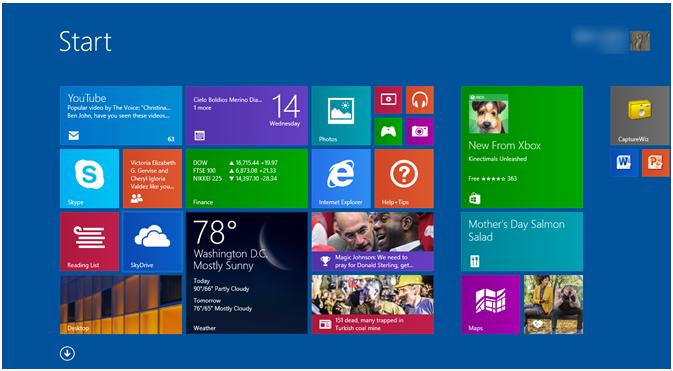 WindowsTechies_041