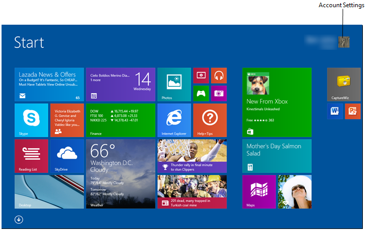 WindowsTechies_046