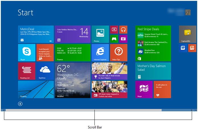 WindowsTechies_049
