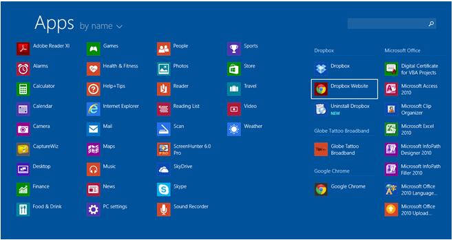 WindowsTechies_055