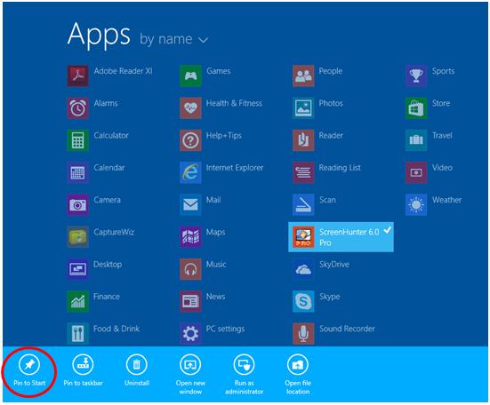 WindowsTechies_059