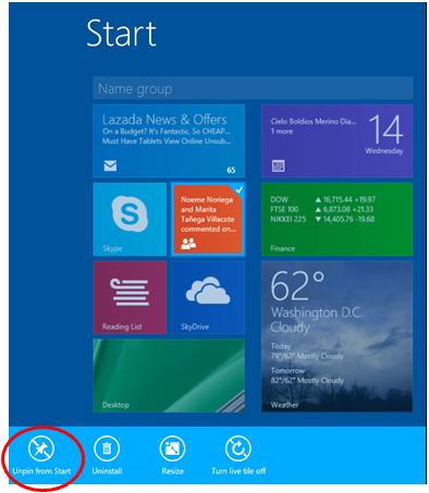 WindowsTechies_061