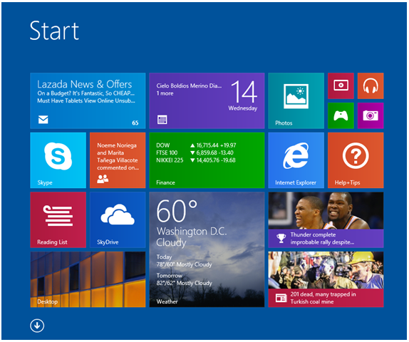 WindowsTechies_063