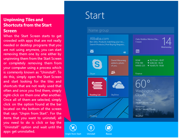 WindowsTechies_068