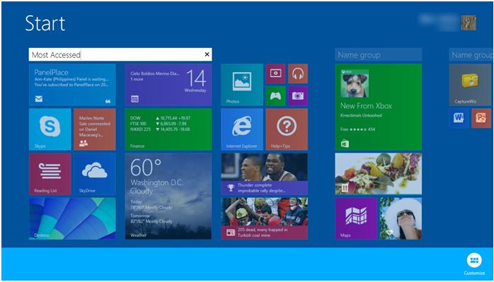 WindowsTechies_072