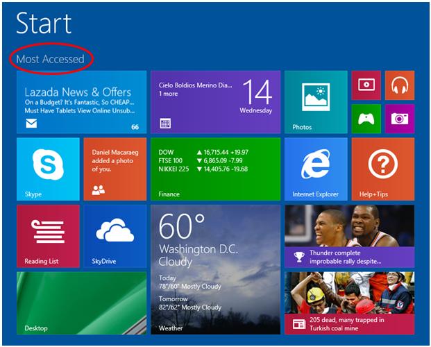 WindowsTechies_074