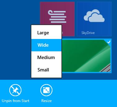 WindowsTechies_075