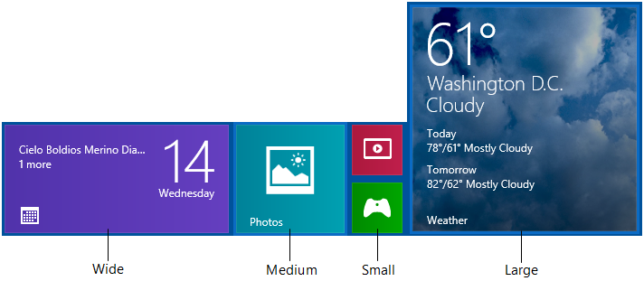 WindowsTechies_077
