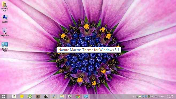 WindowsTechies_156