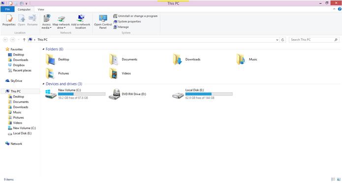 WindowsTechies_197