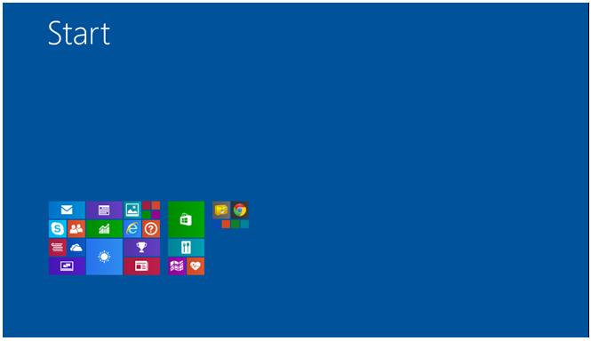 WindowsTechies_275